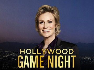 Hollywood Game Night Is Renewed For Second Season