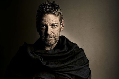 Sir Kenneth Branagh Tackles Macbeth For Debut On New York Stage