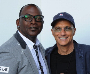 Jimmy Iovine Latest To Leave Idol But Randy Jackson May Return