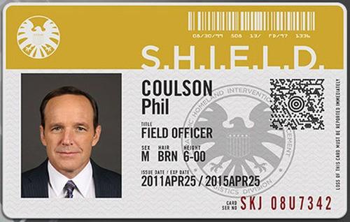 Clark Gregg Talks Phil Coulson In Latest Marvel Level 7 Video