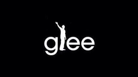 GLEE EXCLUSIVE: What Song Starts Off A