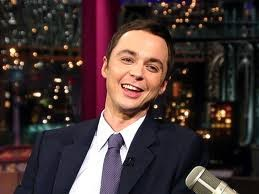 The Big Bang Theory's Jim Parsons Opens Up About Emmys