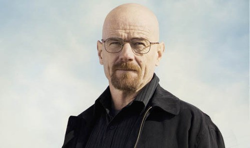 Is Breaking Bad's Bryan Cranston Headed For Metropolis?