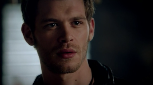 Are Vampire Diaries Fans Confused By Klaus? Joseph Morgan Thinks So