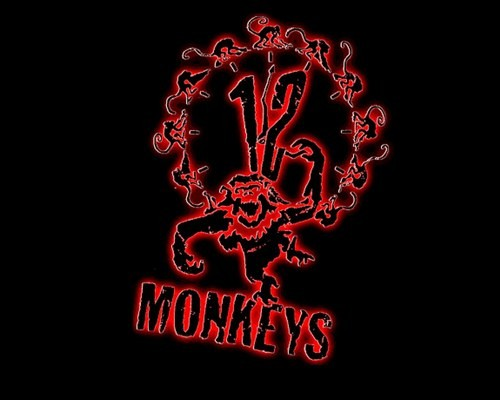 SyFy Lands The Pilot Of 12 Monkeys Television Remake