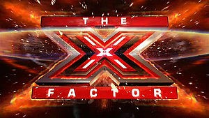 X Factor UK  Hints At Mysterious Fifth Judge