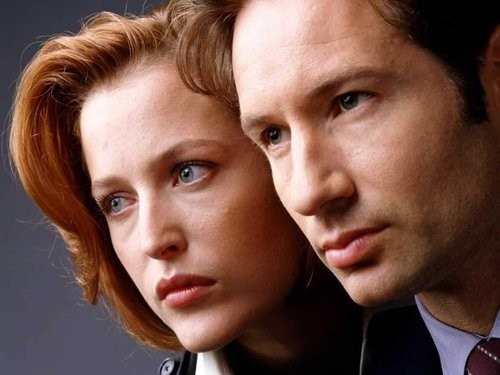 X-Files 3: Will We Investigate With The FBI's Most Unwanted Again?