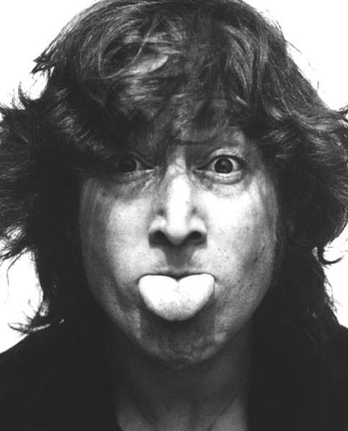 Pop Of Weird: Someone Wants To Clone John Lennon With His Tooth