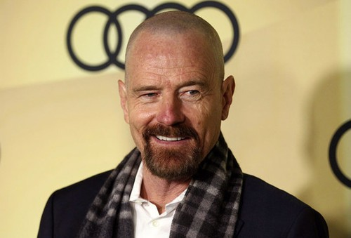 Bryan Cranston Has NOT Been Cast As Lex Luthor