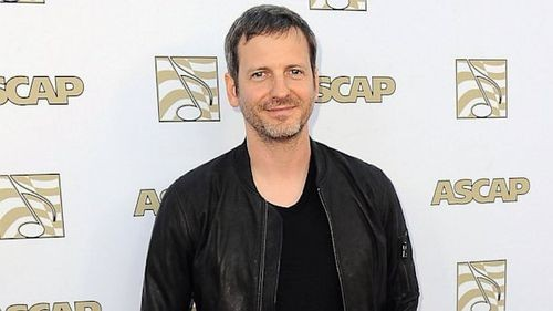 Dr. Luke Says No Thanks To American Idol On Judging Gig