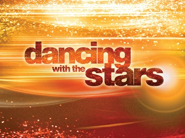 More Big Names Are Added To The Dancing With The Stars Rumour Mill