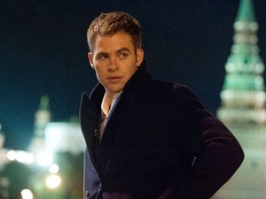 Paramount Announces Title Of Newest Installment of Jack Ryan Saga