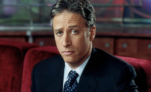 Jon Stewart Makes Daily Show Return Next Week