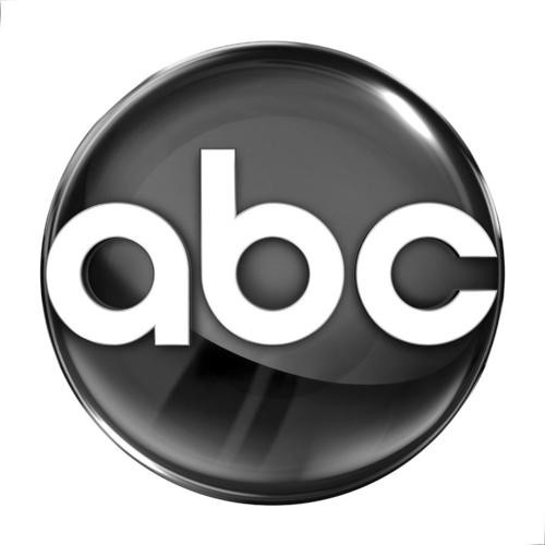 ABC Has New Plans For The Upcoming Season