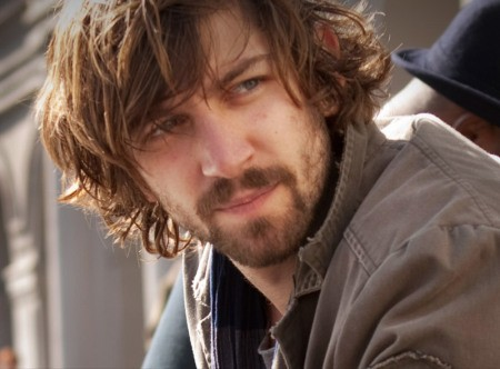 Michiel Huisman Lands Mystery Game Of Thrones Role