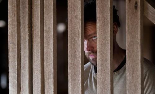 Teaser For James Franco Directed Child Of God Released