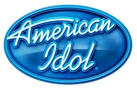 Judging Drama May Delay Start The Latest Season Of American Idol