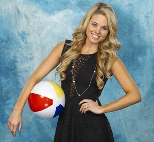 Most Controversial Big Brother Contestant Gets The Boot