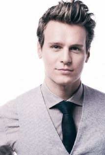 Jonathan Groff Continues His World Domination With New HBO Series