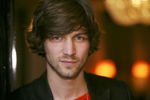 Could Michiel Huisman Be Replacing Ed Skrein In Game Of Thrones?