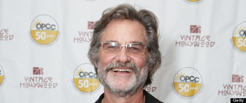 Kurt Russell In Discussions For A Role In Fast and Furious Seven