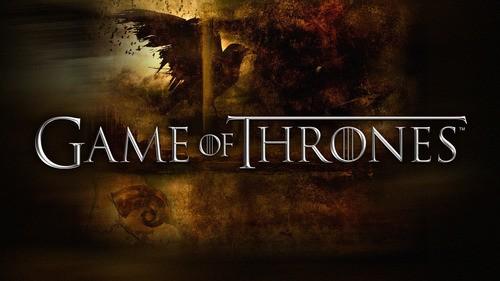 Game of Thrones Breaks Doctor Who's Hugo Streak