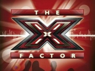 The Return Of Mrs O To The X Factor Brings In The Viewers