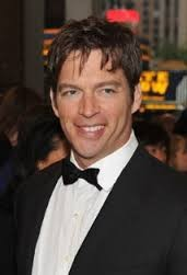 Harry Connick Jr. Confirmed As New American Idol Judge