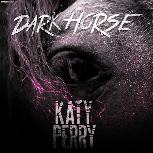 Will Katy Perry's Hot Streak Continue With Dark Horse?