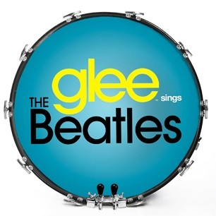 Glee Announces The Beatles Will Be The First Album Of Season Five