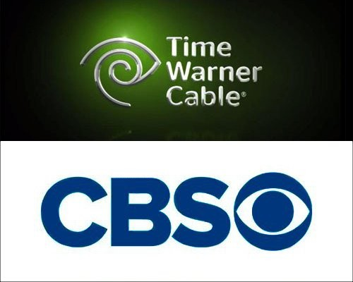 Time Warner And CBS Stalemate Resolved After Month-Long Blackout