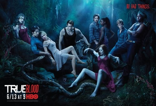 HBO To Put A Stake Through The Heart Of True Blood