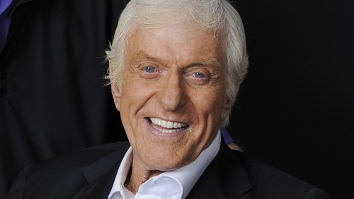 Dick Van Dyke Was Offered The Role of James Bond After Sean Connery