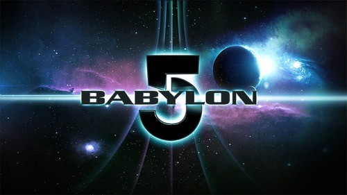 Return Of Babylon 5 Is In The Hands Of The Fans