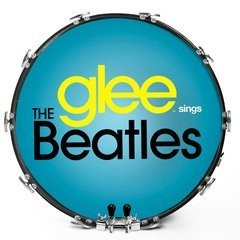 Full Track Listing Released For Glee Sings The Beatles