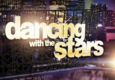 Dancing With The Stars Reveals The Cast For Season 17