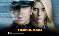 Rough Cut of Homeland Season Premiere Leaked Online