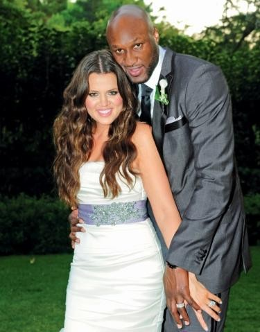 Did Lamar Odom Come Clean About Drug Use? Rehab Rumors Hit The Web