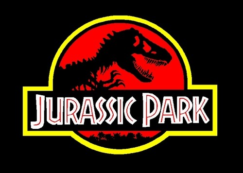 Pop of Nostalgia: Jurassic Park Makes Us Long For Prehistoric Fun