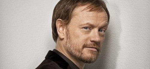 Jared Harris of Mad Men Lands Lead Role in Poltergeist Remake