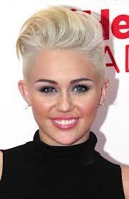Miley Calls Paparazzo a C**t