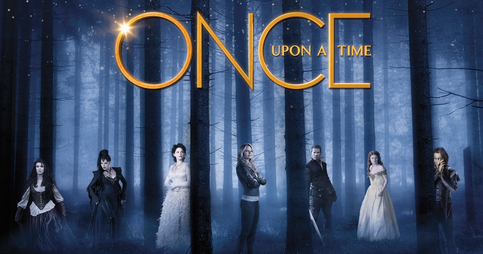 All Eyes Are On Emma This Season Of 'Once Upon A Time'