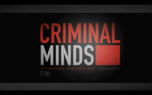 First Look At Season Nine Of Criminal Minds