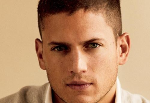 Prison Break Star Wentworth Miller Admits to Suicide Attempt