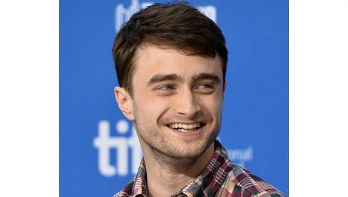 Daniel Radcliffe Is Proud Of Harry Potter But Doesn't Miss It