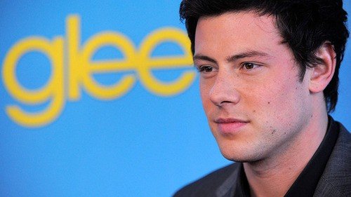 Glee Exclusive: Heartbreaking Song For 5x03's Finn Tribute Revealed