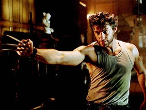 Hugh Jackman Reveals That Wolverine and Spiderman Almost Met