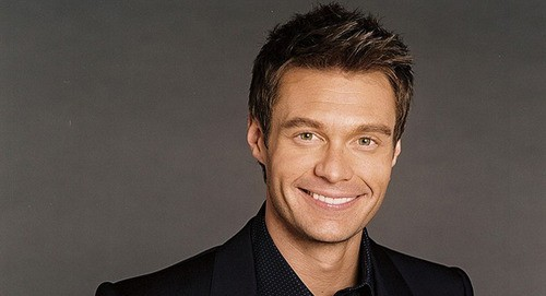 Ryan Seacrest's New Quiz Show is Quizzical