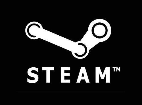 Valve Announces Steam Family Game Sharing