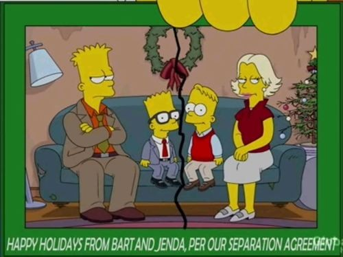 Parks & Recreation Star To Reprise Guest Role on The Simpsons